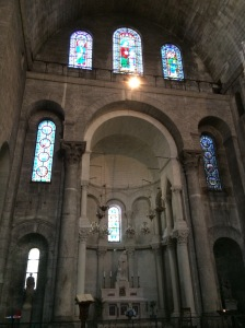 CathedralInterior2