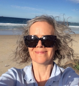 Beach selfie #over50 #positiveageing #beachwalk #onlinedating #love #Australia