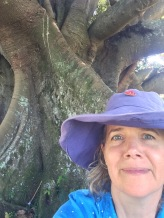 #Australia #ecovillage #permaculture #nature #over50blogger @boneAndsilver #wellbeing #intentionalcommunity