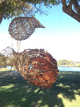 #sculpture #Australia #art #creativity