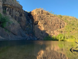 True wilderness #Australia #Kakadu #Nature