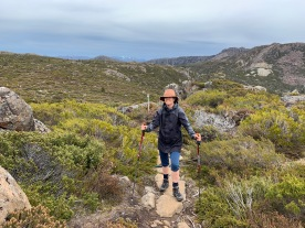 boneAndsilverBlog_Tasmania2
