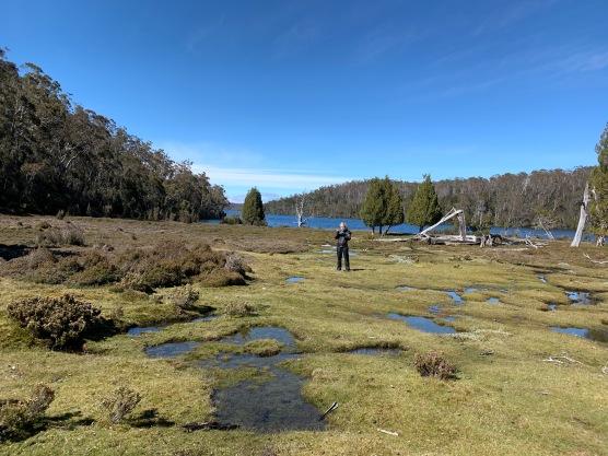 boneAndsilverBlog_Tasmania1
